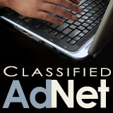 Place you classifieds ads at Classified Ad Net