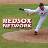 Become a Part of Red Sox Network, MLB baseball