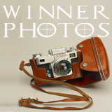 Winner Photos uplaod and share you photography