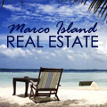 Marco Island FL Real Estate, vacation rentals, homes for sale, oceanfront homes