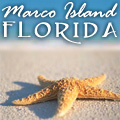 Marco Island Naples Florida Vacations
